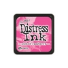 Tim Holtz Distress Mini Ink Pad PICKED RASPBERRY