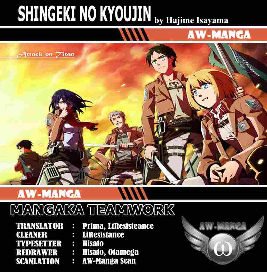 Komik shingeki no kyojin 018 - sekarang apa yang harus dilakukan 19 Indonesia shingeki no kyojin 018 - sekarang apa yang harus dilakukan Terbaru 1|Baca Manga Komik Indonesia|