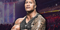 Update on The Rock And John Cena's Status For RAW Reunion, More On Possible SmackDown Reunion