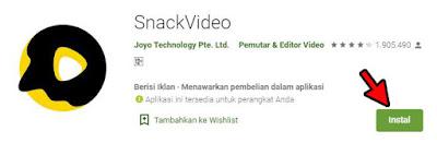 Download-dan-install-snack-video