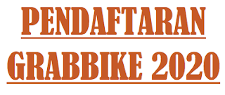 pendaftaran Grabbike 2020, pendaftaran Grab bike 2020, pendaftaran Grab 2020, pendaftaran Grabbike januari 2020, pendaftaran Grabbike 2020, pendaftaran Grab bike 2020, pendaftaran Grab 2020, lowongan Grabbike 2020, lowongan grab 2020