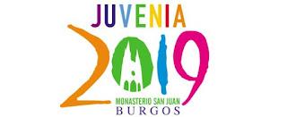 "Exposición Filatélica Nacional de Jóvenes ""JUVENIA 2019"""