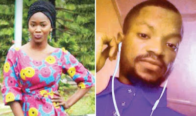 Boyfriend Used My Daughter For Ritual, Buried Her In His Room – Ex-Deputy Governor Speaks