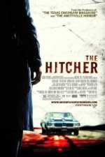 Watch The Hitcher (2007) Megavideo Movie Online