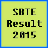 Sindh Board of Technical Education Karachi Result 2016