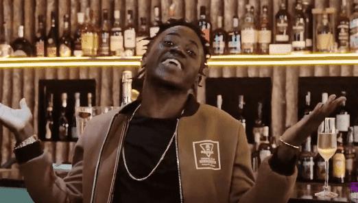 Download Video | Lorenzo x Ebitoke x Afro Jay – Data Na Mi