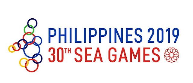 Daftar-perolehan-medali-SEA-Games-2019-terupdate