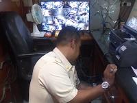 Bapenda Makassar  : Pendapatan Pajak Hotel dan Restoran Meningkat Dua Kali Lipat