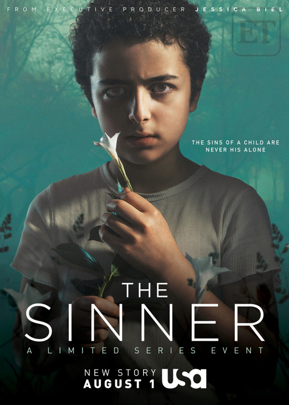 The sinner – Saison 2 [Streaming] [Telecharger]