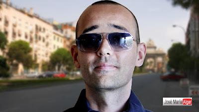 Risto Mejide a Gabriel Rufián, zasca en la boca. 2