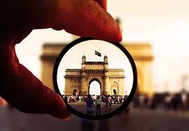 BEST PLACES VISIT TO MUMBAI
