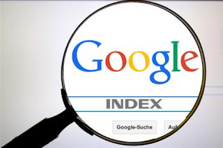 Cara Cek Artikel Terindex Oleh Google - Halo sobat, kali ini kami akan memberi tahu kamu bagaimana cara mengecek artikel yang baru saja kamu tulis apakah sudah terindex atau belum.    Pada dasarnya kebanyakan blogger sudah tahu bagaimana cara mengetahui artikel sudah terindek google atau belum. Namun bila anda baru mulai bergelut dalam dunia blogging, pastinya banyak hal yang belum kamu ketahui seperti halnya tentang google index.    Google index yaitu sistem yang dibuat oleh google untuk mendeteksi artikel yang baru saja diterbikan dalam sebuah blog. Semakin tinggi nilai DA PA blog itu, maka semakin mudah pula artikel terindex oleh google. Namun DA PA tidak menjadi faktor utama dari terindexnya artikel di google, anda bisa melihat-lihat artikel tentang seo diblog ini.    Jika artikel yang baru anda terbitkan sudah terbaca oleh google, maka otomatis artikel yang anda buat akan bisa langsung muncul di mesin pencarian google. Tapi tidak langsung page one (halaman pertama) di search engine google, karena semua itu butuh waktu dan tentunya faktor seo.    Saran dari kami, anda harus mempelajari terlebih dahulu bagaimana cara membuat artikel yang SEO Friendly yaitu artikel yang mudah dideteksi oleh google dan juga enak dibaca oleh para pembaca. Bila anda membuat artikel asal-asalan atau tanpa disertai dengan ilmu menulis yang baik dan benar, maka artikel kamu akan susah terdeteksi oleh google bahkan bisa dinilai buruk oleh para pembaca blog kamu sendiri.    Nah bila anda sudah paham tentang SEO dan sudah terbiasa menulis artikel yang SEO Friendly, maka setelah kamu menerbitkan artikel terbaru, kamu harus mengecek apakah artikel yang baru saja kamu terbitkan sudah terindex oleh google atau belum. Lalu gimana caranya?