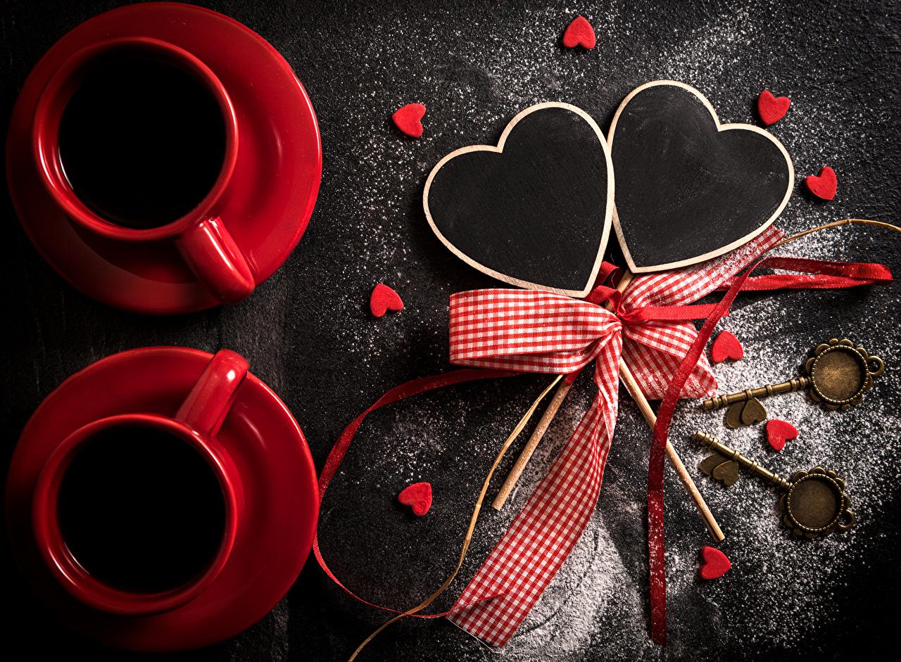 Solo Fondos De Pantalla San Valentin: DESCARGAR FONDOS DE PANTALLA EN HD: FONDOS DE PANTALLA POR