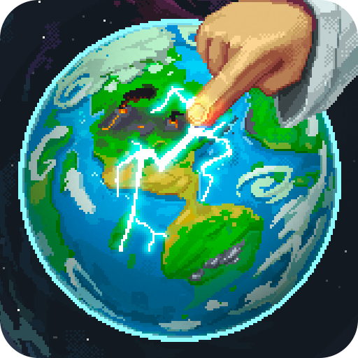 WorldBox - Sandbox God Simulator - VER. 0.5.145 (All Unlocked) MOD APK