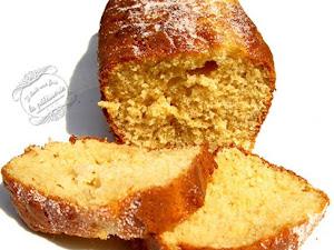 Recette du gâteau au yaourt moelleux et léger !