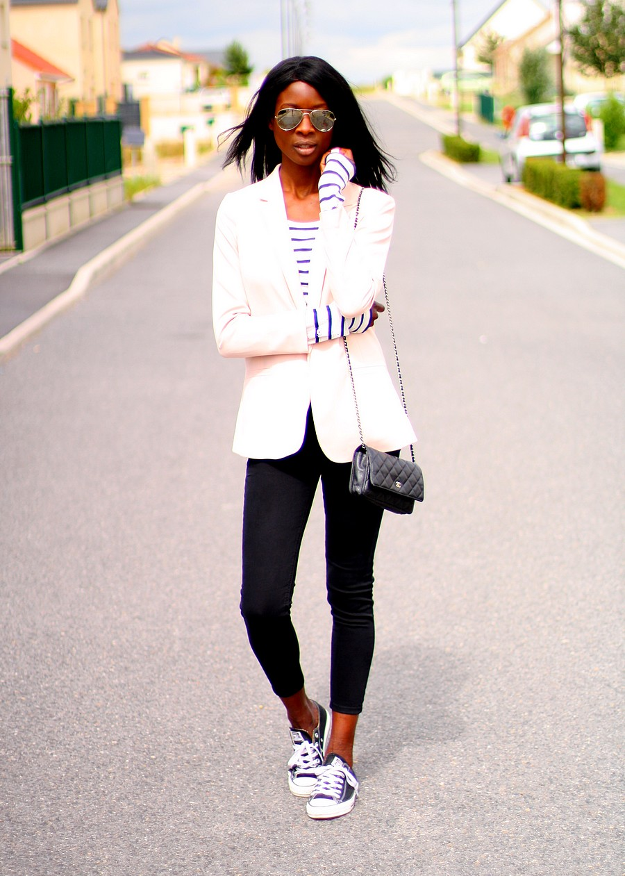 blazer-rose-mariniere-chanel-woc-converse-all-star-slim-7-8e-blog-mode