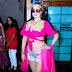 Vandana Gautam's Punjabi Song Dynamic announced