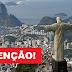 Reabertura do comércio e atividades econômicas na Cidade do Rio começará nos próximos 15 dias, entenda como funcionará