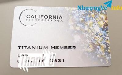 california-card-titanium