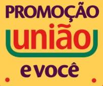 Cadastrar Promoção Açúcar União E Você 2017 2018 Mais Doce