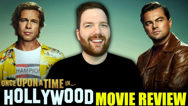 once-upon-a-time-in-hollywood-new-movie-review