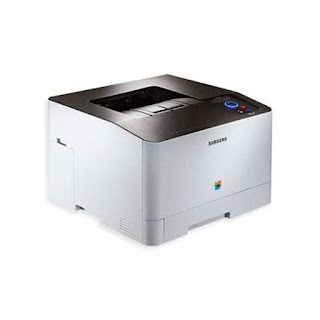 samsung-clp-415nw-color-laser-driver