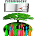 Pengertian lingkungan Menurut Ahli Lingkungan
