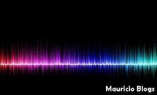 afinador de voz para celular android, autotune app