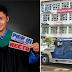 Jeepney Driver, Matagumpay na Nakapagtapos ng Kolehiyo sa Isang Unibersidad!