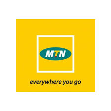 How To Activate Free Data On MTN – Enjoy 1GB For N100