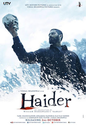 Haider 2014 Custom HD Latino 5.1