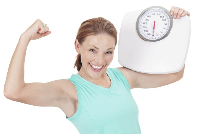 Make sure you succeed in weight loss