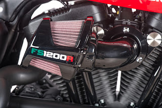 fs1200r sportster 1200 roadster flattrack