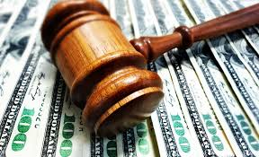 laws affects structured settlement