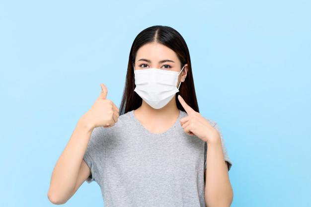 apa-4-penyakit-menular-yang-paling-umum