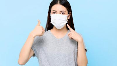 Apa 4 Penyakit Menular yang Paling Umum? Bagaimana Pencegahannya?