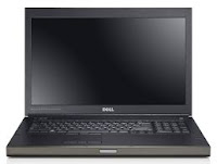 Dell Precision M6700 Drivers for Windows 8.1 32 & 64-Bit