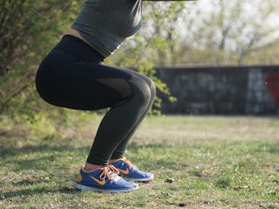 squat-exercise-and-squats-benefits