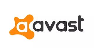 Free download Avast Free Antivirus