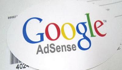 cara,mudah dan cepat,diterima,google adsense