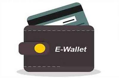 28 फरवरी के बाद बंद हो जायेगा आपका E-Wallet, जल्दी करें यह काम ?