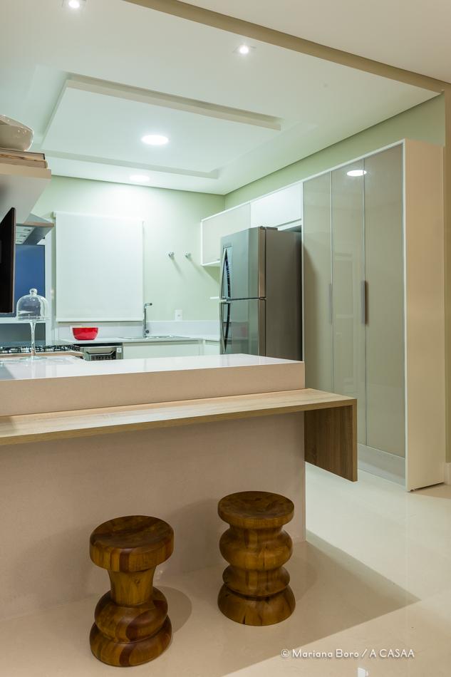 Construindo minha casa clean tour virtual por um for Mobiliario b ru