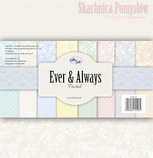 https://www.skarbnicapomyslow.pl/pl/p/AltairArt-Ever-Always-Pastel-zestaw-papierow-do-scrapbookingu-30x30/13345