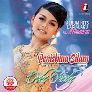 Ovhi Firsty - Suara Hati (Full Album)