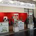 Άγριος τσακωμός Ελλήνων & Σκοπιανών στη Γερμανία: «Κατεβάστε τώρα την επιγραφή» – «Η Μακεδονία είναι Ελληνική» – Πήραν το μάθημά τους