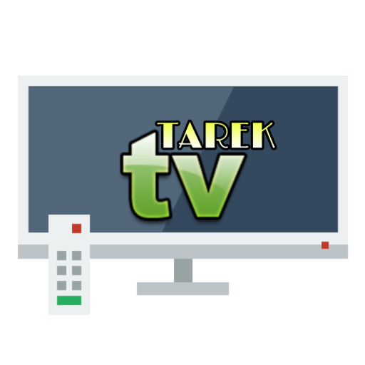 TAREK TV Live
