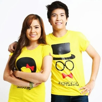 nash aguas and alexa ilacad relationship poems