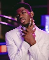 """Lil Nas X Reveals A New Music Video """"Sun Goes Down""""   Check It Out"""