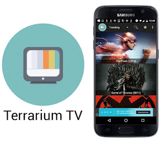 Terrarium Tv App : Kodi Alternatives : eAskme