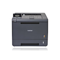 Brother HL-4150CDN Printer Driver and Software